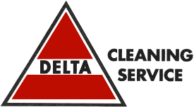 Delta Cleaning Service - Carpet & Upholstery Cleaning in Burlington County NJ